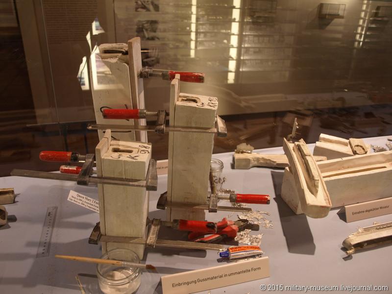 Hamburg Maritimes Museum - Part 1-2015-05-29_060.jpg