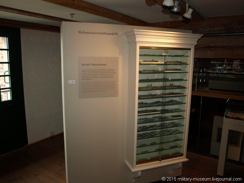 Hamburg Maritimes Museum - Part 1-2015-05-29_062.jpg