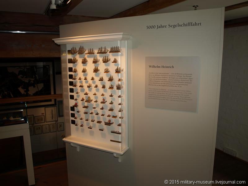 Hamburg Maritimes Museum - Part 1-2015-05-29_063.jpg