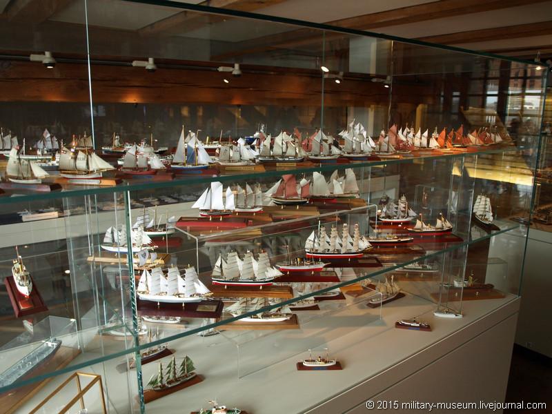 Hamburg Maritimes Museum - Part 1-2015-05-29_064.jpg