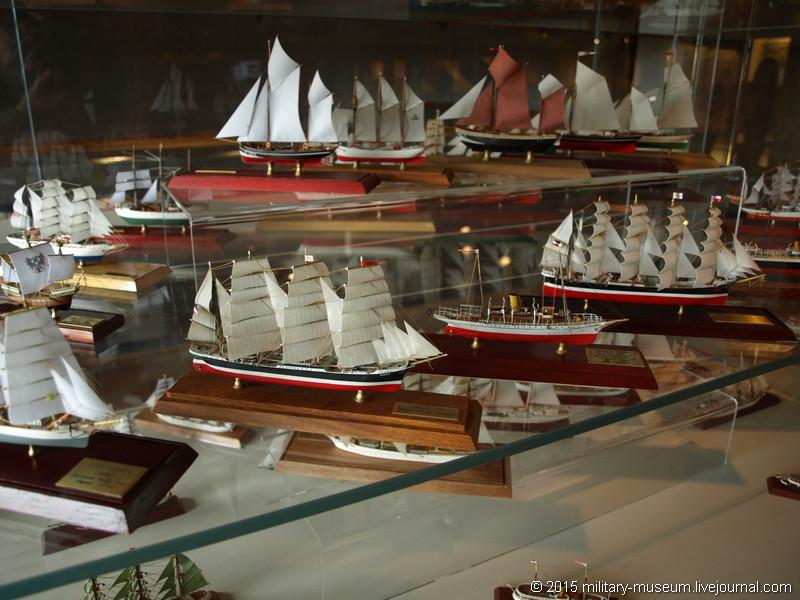 Hamburg Maritimes Museum - Part 1-2015-05-29_065.jpg
