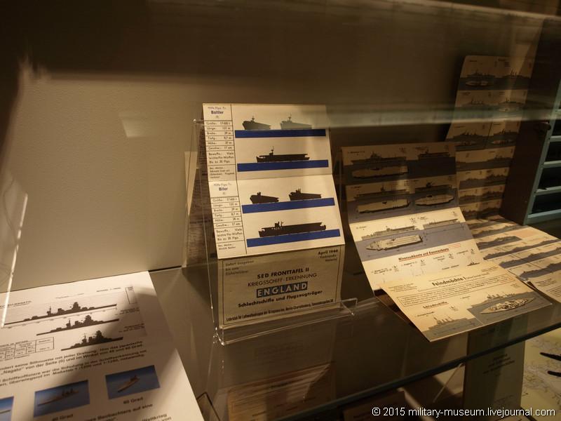 Hamburg Maritimes Museum - Part 1-2015-05-29_066.jpg