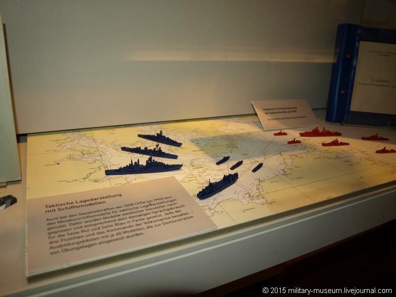 Hamburg Maritimes Museum - Part 1-2015-05-29_067.jpg