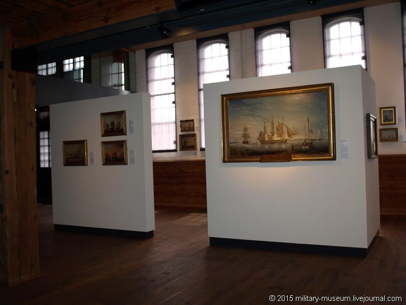 Hamburg Maritimes Museum - Part 1-2015-05-29_075.jpg