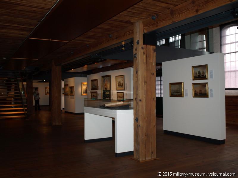 Hamburg Maritimes Museum - Part 1-2015-05-29_076.jpg