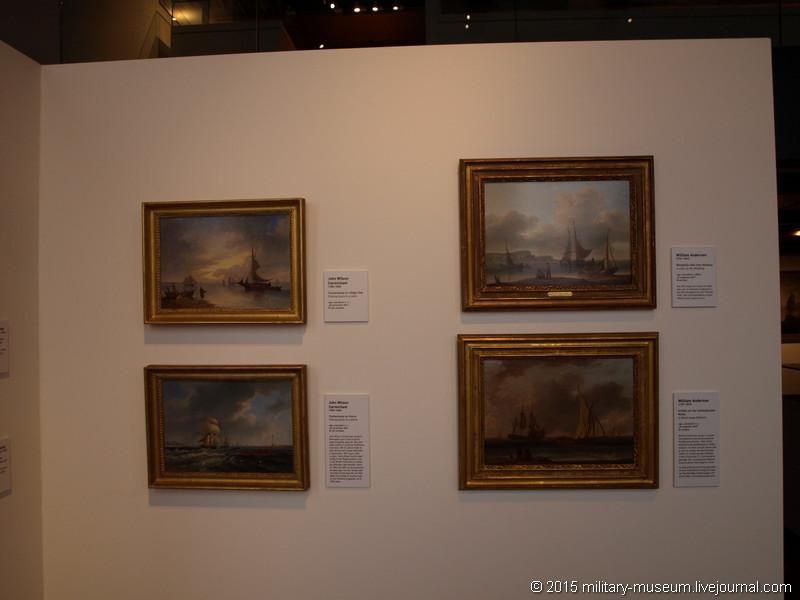 Hamburg Maritimes Museum - Part 1-2015-05-29_077.jpg