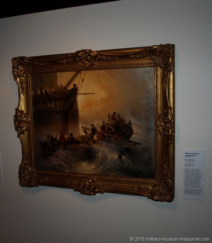 Hamburg Maritimes Museum - Part 1-2015-05-29_081.jpg