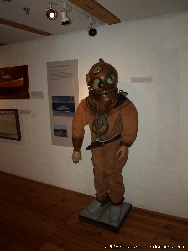 Hamburg Maritimes Museum - Part 2-2015-05-29_003.jpg