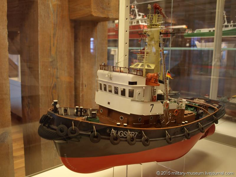 Hamburg Maritimes Museum - Part 2-2015-05-29_005.jpg