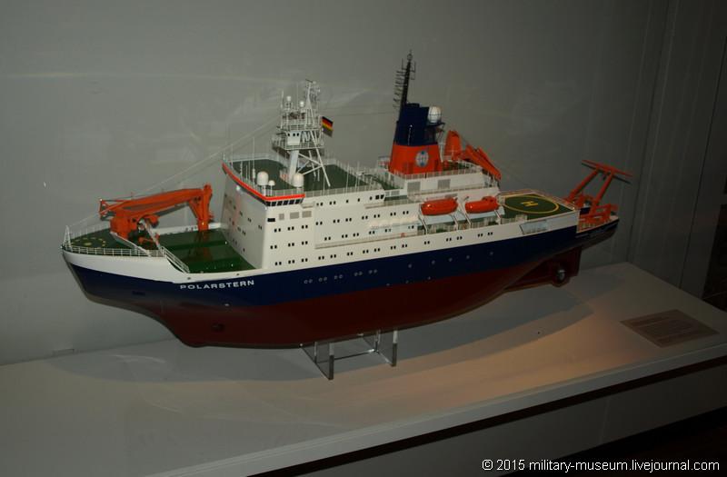 Hamburg Maritimes Museum - Part 2-2015-05-29_010.jpg