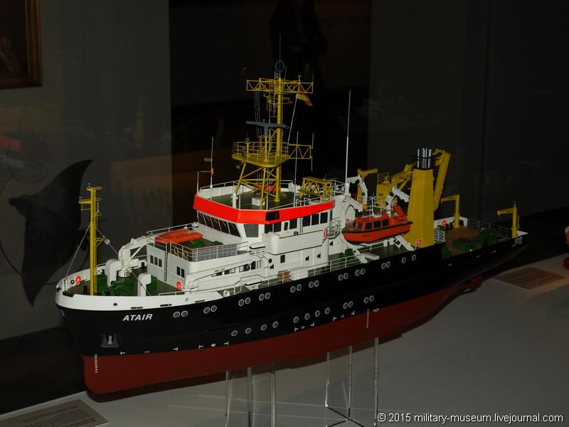 Hamburg Maritimes Museum - Part 2-2015-05-29_012.jpg