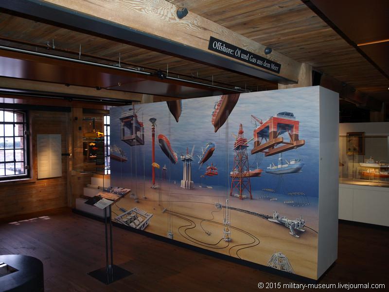 Hamburg Maritimes Museum - Part 2-2015-05-29_014.jpg
