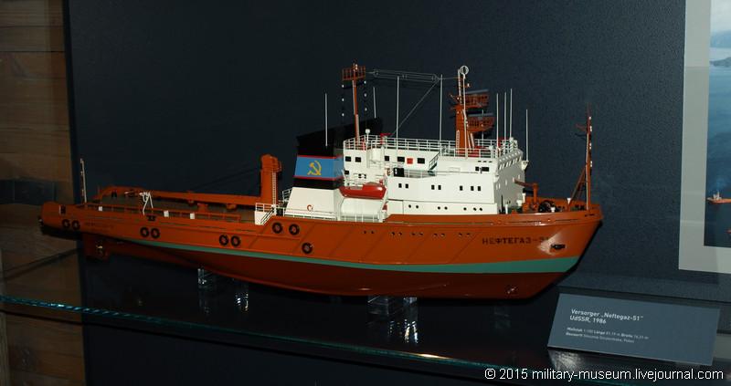 Hamburg Maritimes Museum - Part 2-2015-05-29_015.jpg