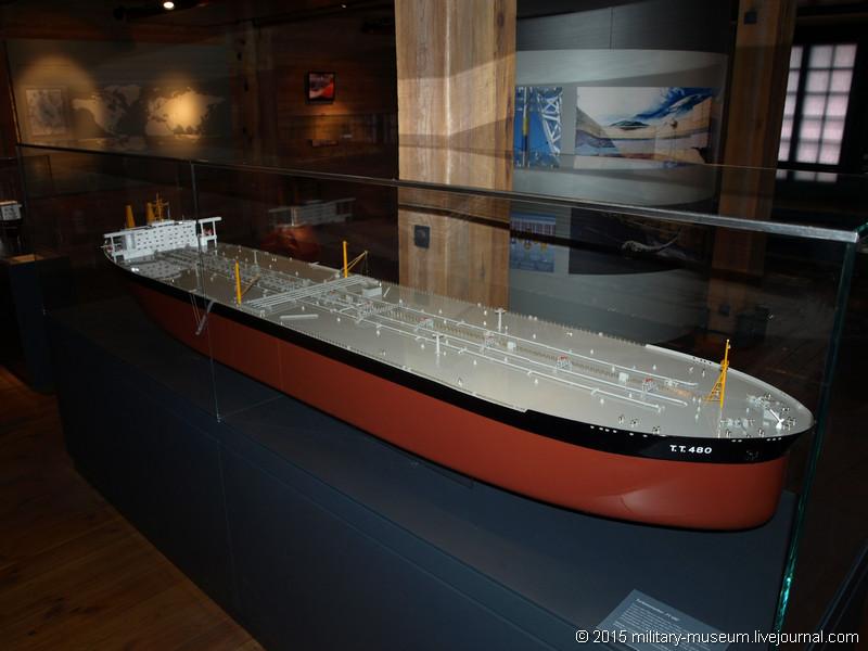 Hamburg Maritimes Museum - Part 2-2015-05-29_017.jpg