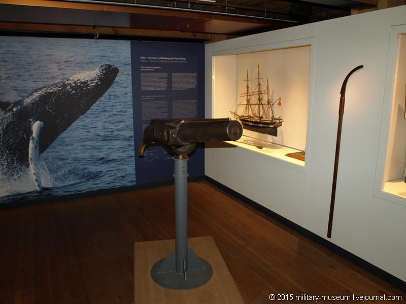 Hamburg Maritimes Museum - Part 2-2015-05-29_022.jpg