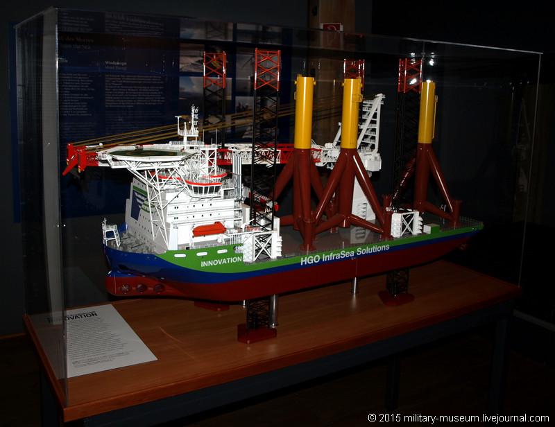 Hamburg Maritimes Museum - Part 2-2015-05-29_027.jpg