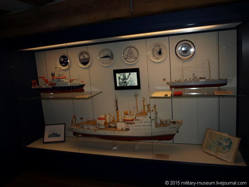 Hamburg Maritimes Museum - Part 2-2015-05-29_029.jpg