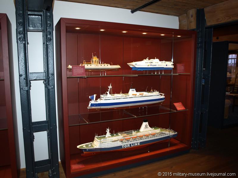 Hamburg Maritimes Museum - Part 2-2015-05-29_032.jpg