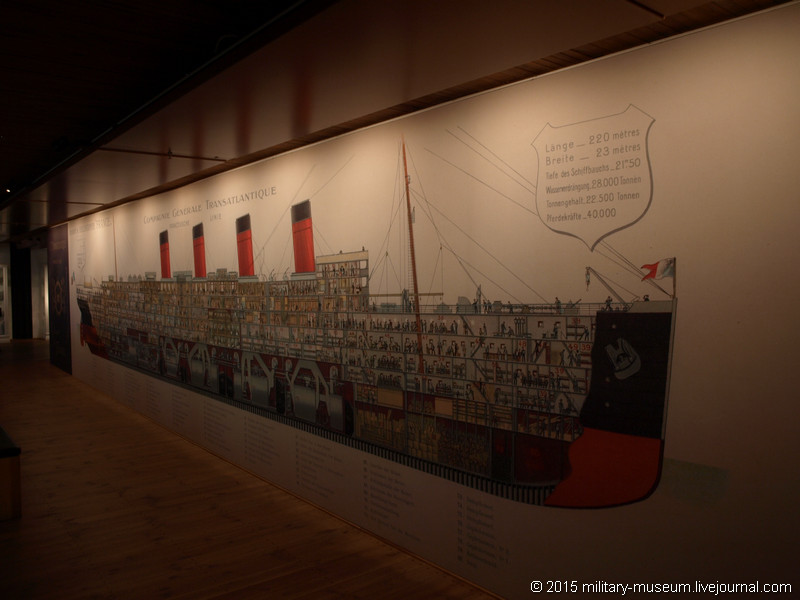 Hamburg Maritimes Museum - Part 2-2015-05-29_034.jpg