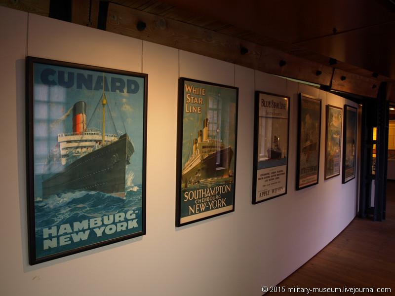 Hamburg Maritimes Museum - Part 2-2015-05-29_037.jpg
