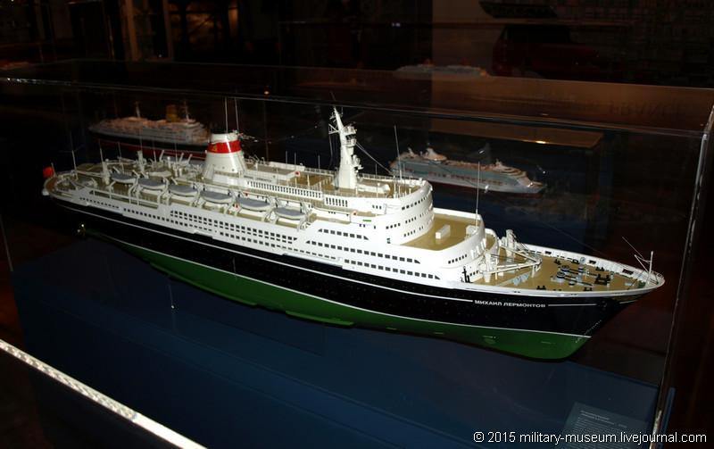 Hamburg Maritimes Museum - Part 2-2015-05-29_040.jpg
