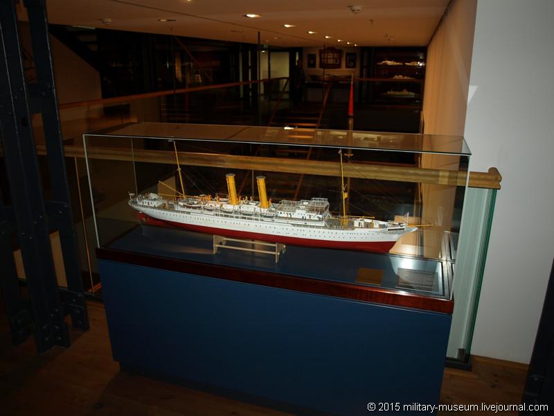 Hamburg Maritimes Museum - Part 2-2015-05-29_041.jpg