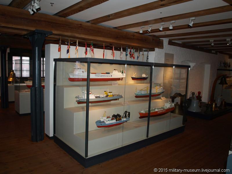 Hamburg Maritimes Museum - Part 2-2015-05-29_042.jpg