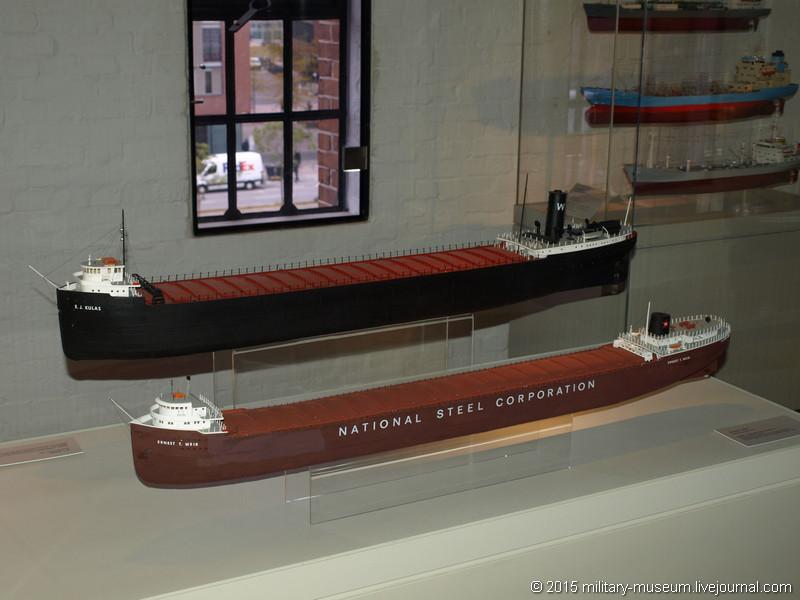 Hamburg Maritimes Museum - Part 2-2015-05-29_045.jpg
