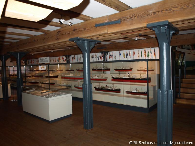 Hamburg Maritimes Museum - Part 2-2015-05-29_047.jpg