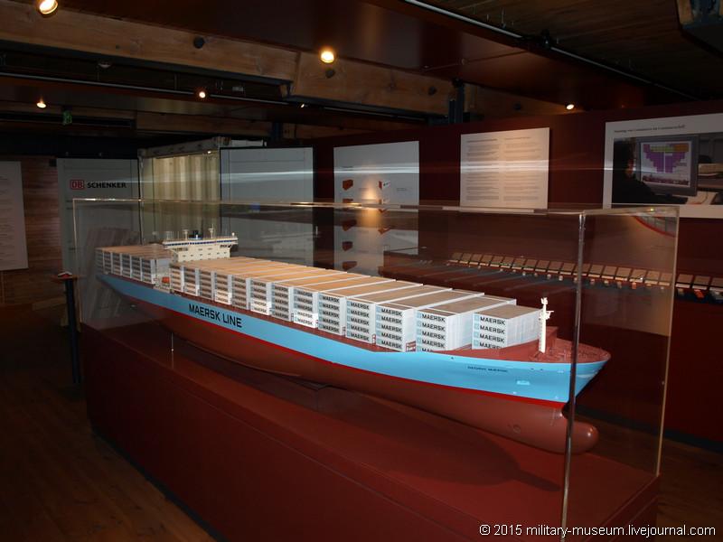 Hamburg Maritimes Museum - Part 2-2015-05-29_048.jpg