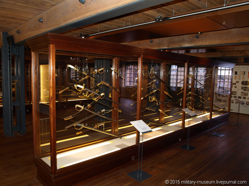Hamburg Maritimes Museum - Part 3-2015-05-29_111.jpg