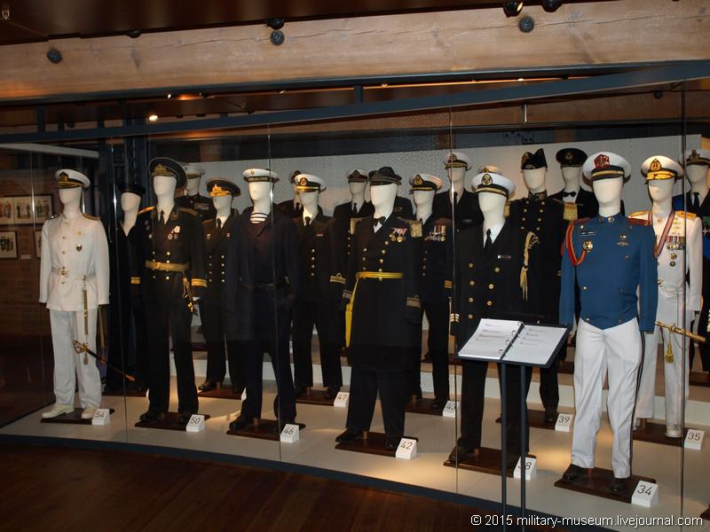 Hamburg Maritimes Museum - Part 3-2015-05-29_117.jpg