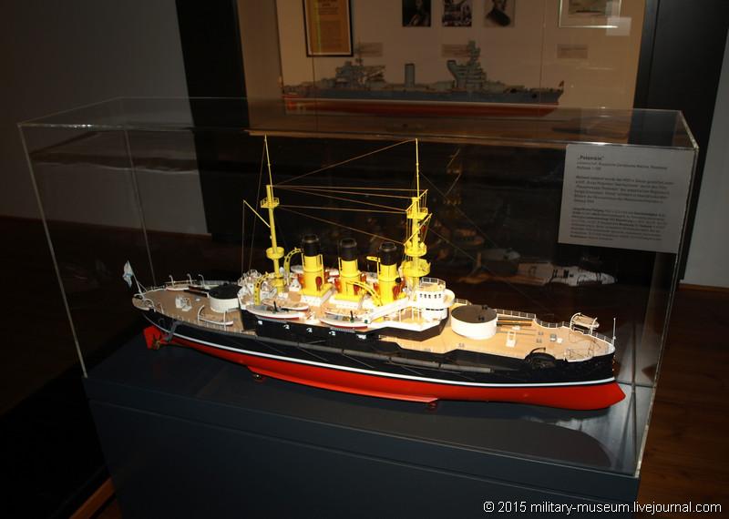 Hamburg Maritimes Museum - Part 3-2015-05-29_068.jpg