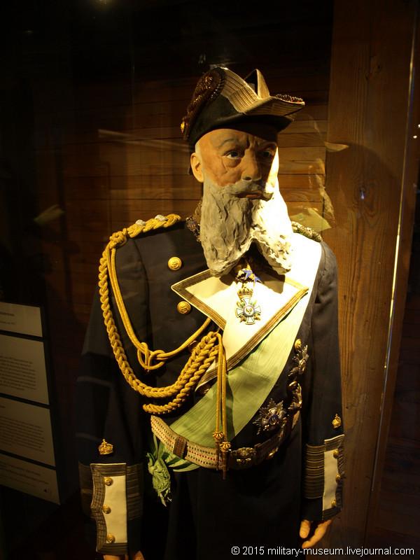 Hamburg Maritimes Museum - Part 3-2015-05-29_076.jpg