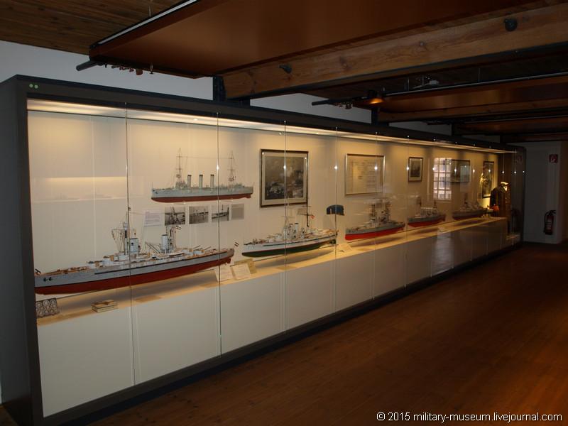 Hamburg Maritimes Museum - Part 3-2015-05-29_077.jpg