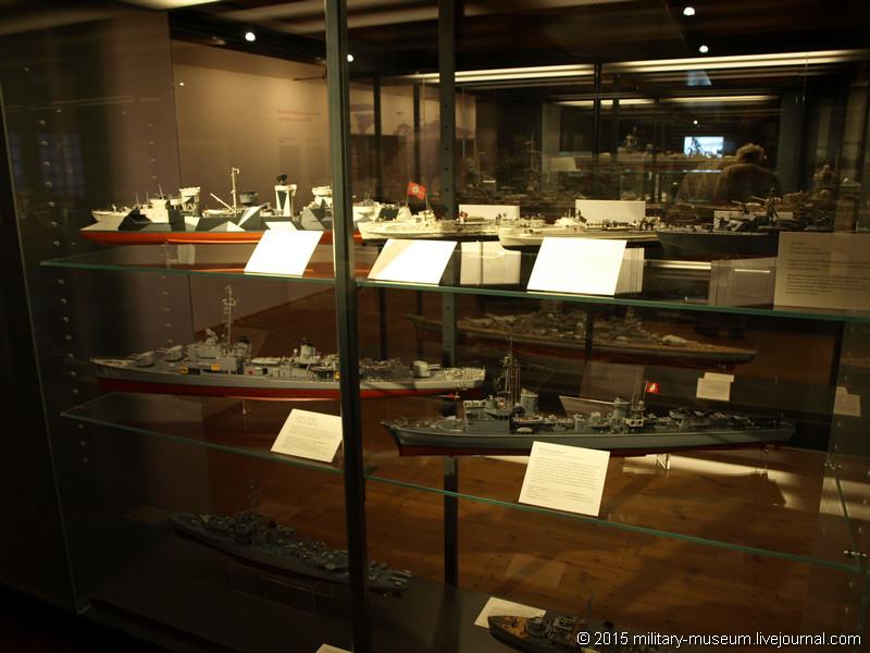 Hamburg Maritimes Museum - Part 3-2015-05-29_079.jpg