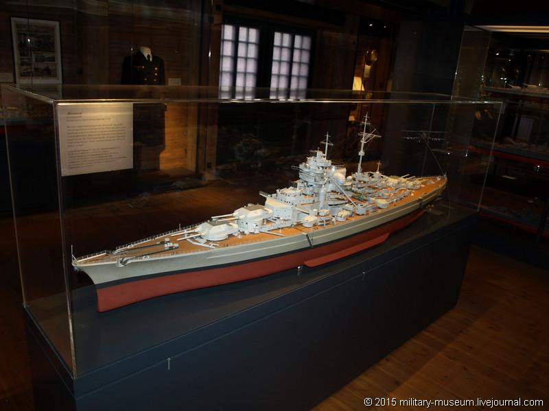 Hamburg Maritimes Museum - Part 3-2015-05-29_081.jpg