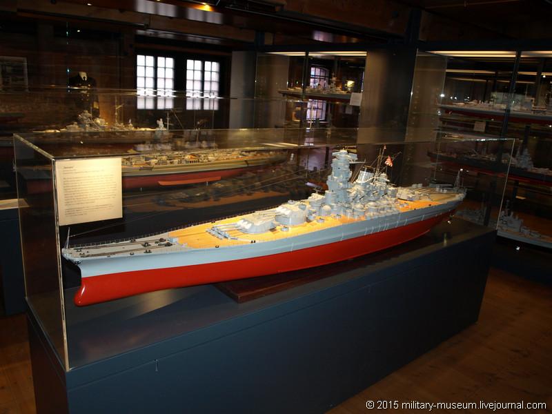 Hamburg Maritimes Museum - Part 3-2015-05-29_083.jpg