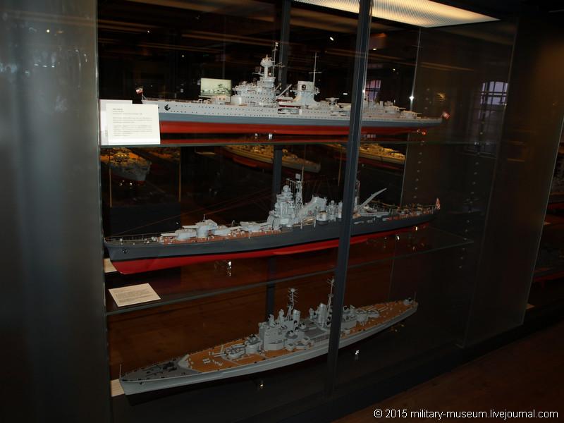 Hamburg Maritimes Museum - Part 3-2015-05-29_084.jpg