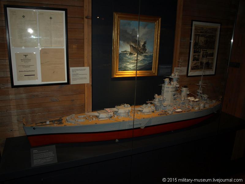 Hamburg Maritimes Museum - Part 3-2015-05-29_085.jpg