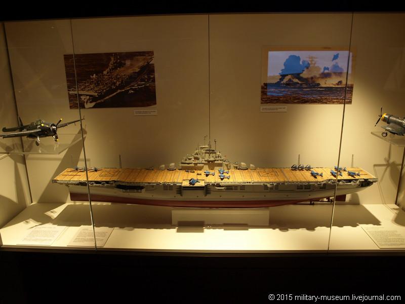 Hamburg Maritimes Museum - Part 3-2015-05-29_088.jpg