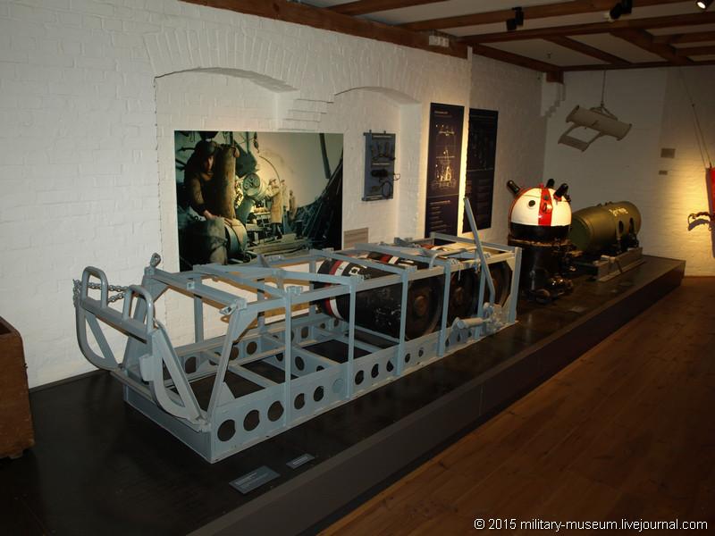 Hamburg Maritimes Museum - Part 3-2015-05-29_096.jpg