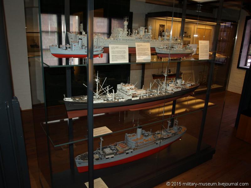 Hamburg Maritimes Museum - Part 3-2015-05-29_101.jpg