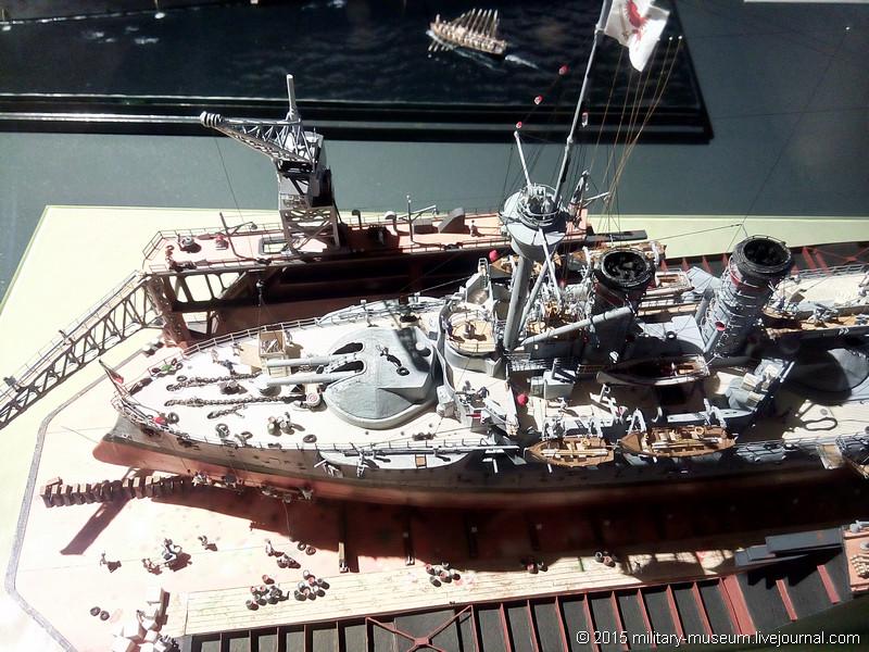 Hamburg Maritimes Museum - Part 3-2015-05-29_011.jpg