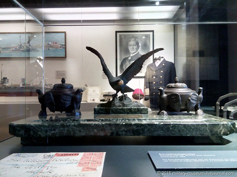 Hamburg Maritimes Museum - Part 3-2015-05-29_012.jpg