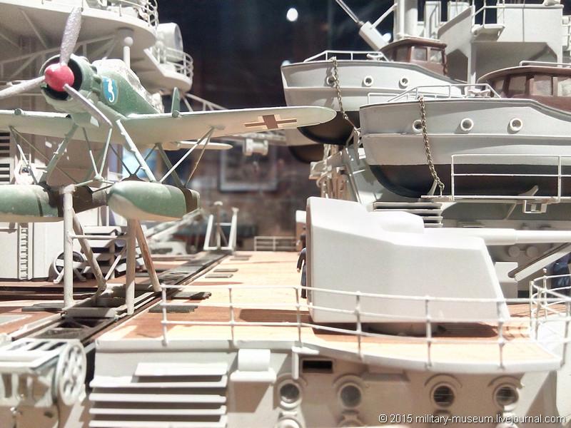 Hamburg Maritimes Museum - Part 3-2015-05-29_023.jpg