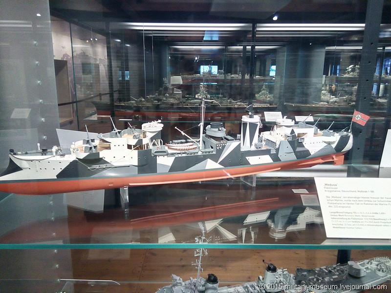 Hamburg Maritimes Museum - Part 3-2015-05-29_026.jpg