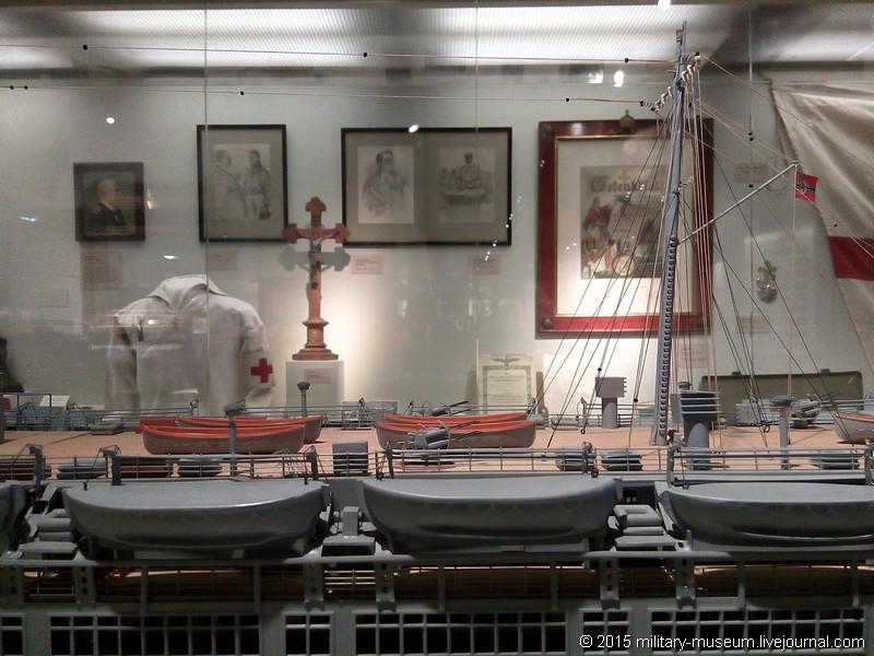 Hamburg Maritimes Museum - Part 3-2015-05-29_042.jpg