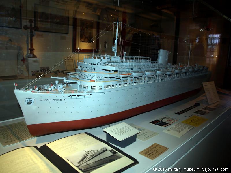 Hamburg Maritimes Museum - Part 3-2015-05-29_120.jpg