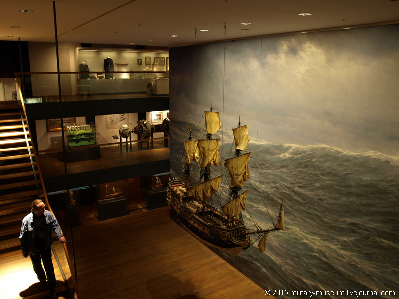 Hamburg Maritimes Museum - Part 4-2015-05-29_002.jpg